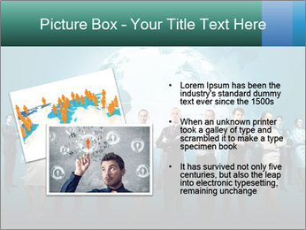 0000077418 PowerPoint Template - Slide 20