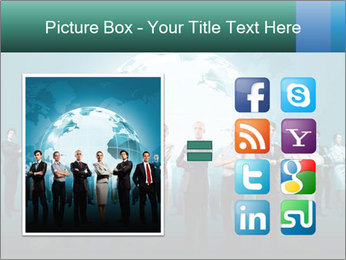 0000077418 PowerPoint Template - Slide 21