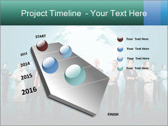 0000077418 PowerPoint Template - Slide 26