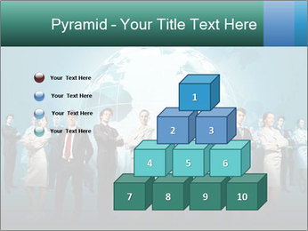 0000077418 PowerPoint Template - Slide 31