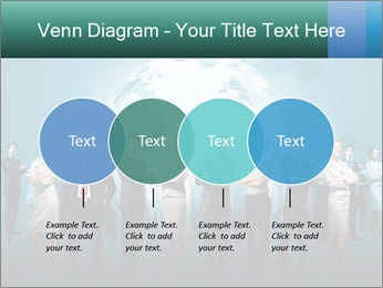 0000077418 PowerPoint Template - Slide 32