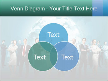 0000077418 PowerPoint Template - Slide 33