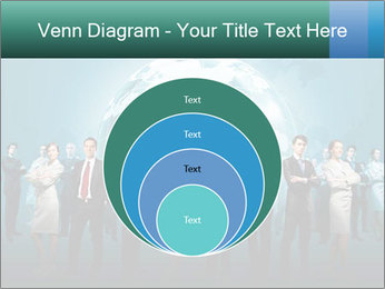 0000077418 PowerPoint Template - Slide 34