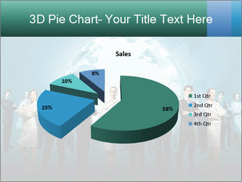 0000077418 PowerPoint Template - Slide 35