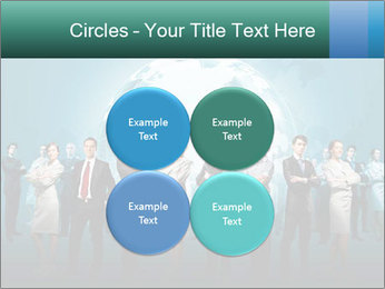 0000077418 PowerPoint Template - Slide 38