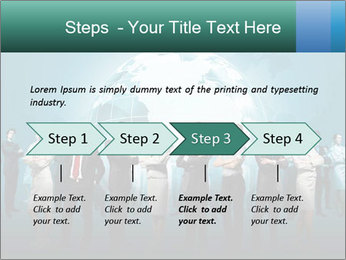 0000077418 PowerPoint Template - Slide 4