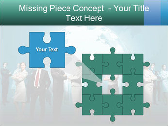 0000077418 PowerPoint Template - Slide 45