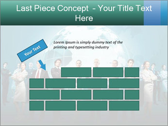 0000077418 PowerPoint Template - Slide 46