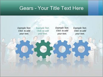 0000077418 PowerPoint Template - Slide 48