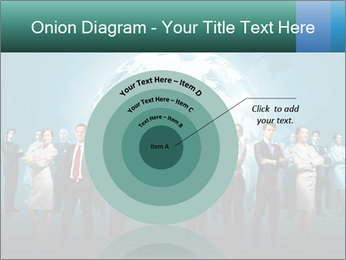 0000077418 PowerPoint Template - Slide 61