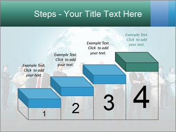 0000077418 PowerPoint Template - Slide 64