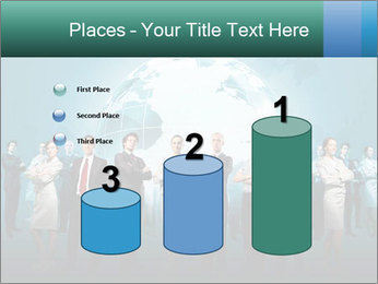 0000077418 PowerPoint Template - Slide 65