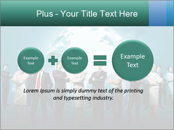 0000077418 PowerPoint Template - Slide 75