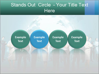 0000077418 PowerPoint Template - Slide 76