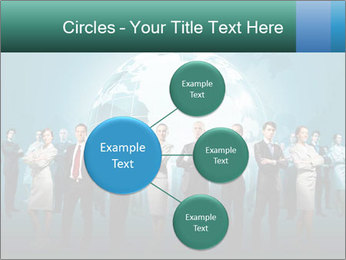 0000077418 PowerPoint Template - Slide 79