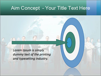 0000077418 PowerPoint Template - Slide 83