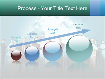 0000077418 PowerPoint Template - Slide 87