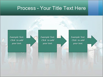 0000077418 PowerPoint Template - Slide 88