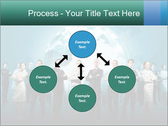 0000077418 PowerPoint Template - Slide 91