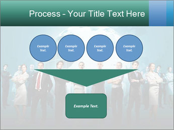 0000077418 PowerPoint Template - Slide 93