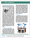 0000077418 Word Template - Page 3
