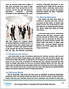 0000077418 Word Template - Page 4