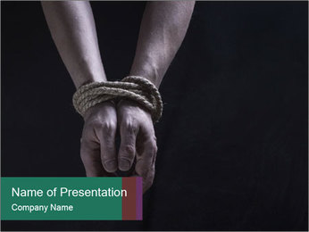 0000077419 PowerPoint Template