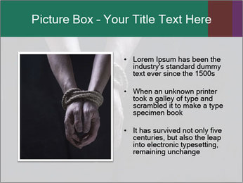 0000077419 PowerPoint Template - Slide 13