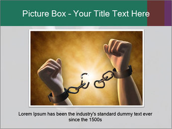 0000077419 PowerPoint Template - Slide 15