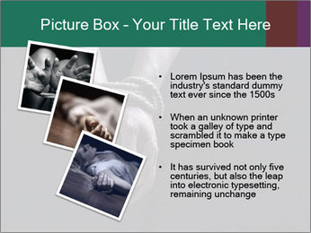 0000077419 PowerPoint Template - Slide 17