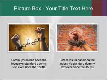 0000077419 PowerPoint Template - Slide 18