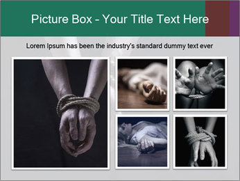 0000077419 PowerPoint Template - Slide 19