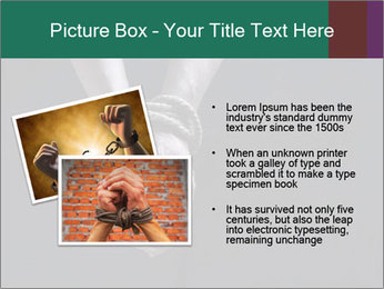 0000077419 PowerPoint Template - Slide 20