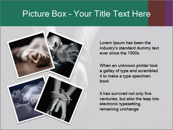 0000077419 PowerPoint Template - Slide 23