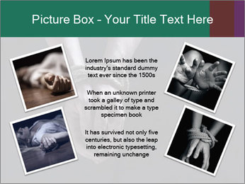 0000077419 PowerPoint Template - Slide 24