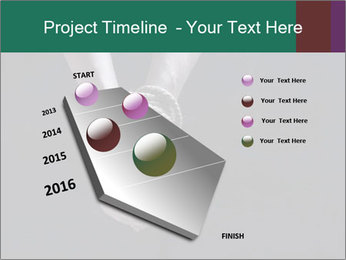 0000077419 PowerPoint Template - Slide 26