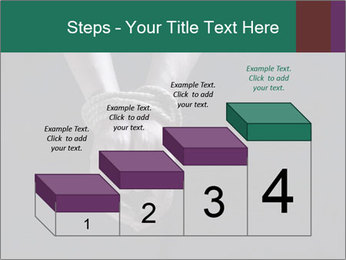 0000077419 PowerPoint Template - Slide 64