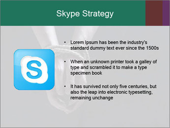 0000077419 PowerPoint Template - Slide 8