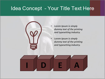 0000077419 PowerPoint Template - Slide 80