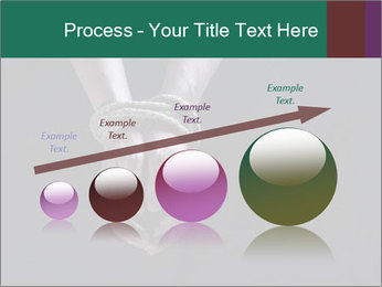 0000077419 PowerPoint Template - Slide 87