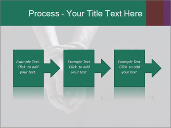 0000077419 PowerPoint Template - Slide 88