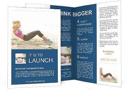 0000077420 Brochure Template