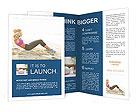 0000077420 Brochure Templates