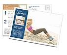 0000077420 Postcard Templates