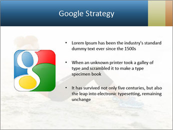 0000077420 PowerPoint Templates - Slide 10