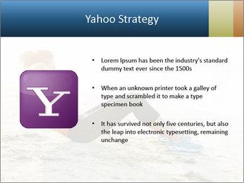 0000077420 PowerPoint Templates - Slide 11
