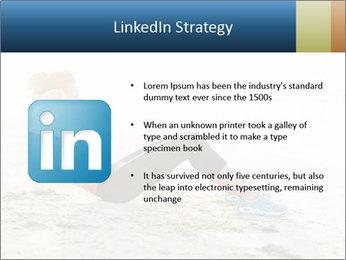 0000077420 PowerPoint Templates - Slide 12
