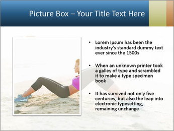 0000077420 PowerPoint Template - Slide 13