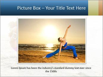 0000077420 PowerPoint Templates - Slide 16