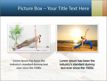 0000077420 PowerPoint Templates - Slide 18